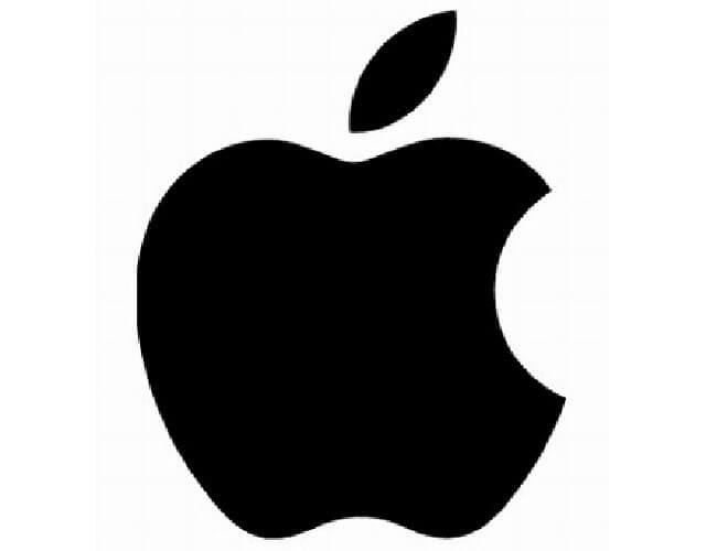 Apple expands presence in India, opens 100 small franchise stores