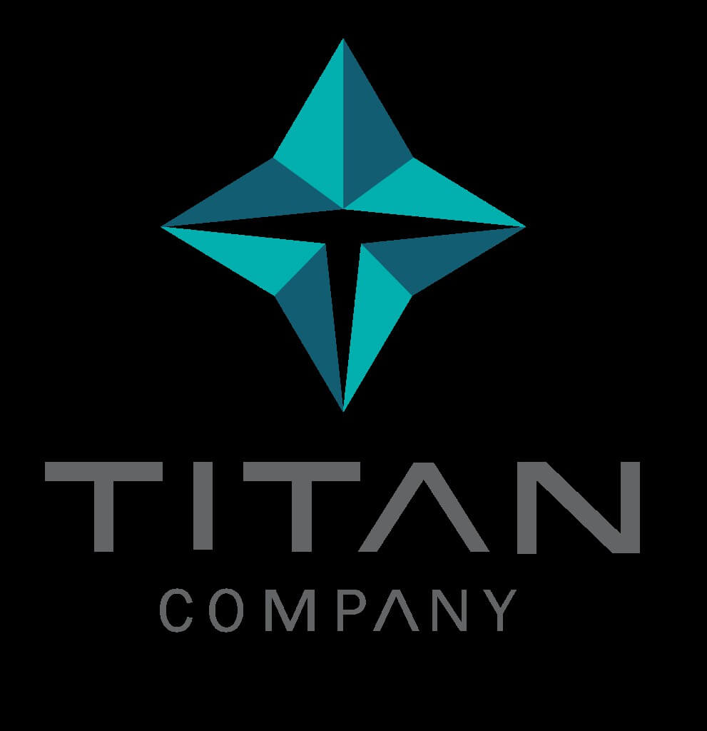 Titan sees up to 30 percent rise in sales with stores expansion
