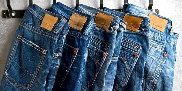 Pepe Jeans India to open 20 own stores by FY18