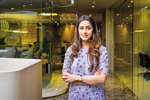 I think Longchamp came to Doit Creations at the right time: Radha Kapoor