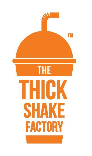 The ThickShake Factory to Open 75 Outlets in 2017