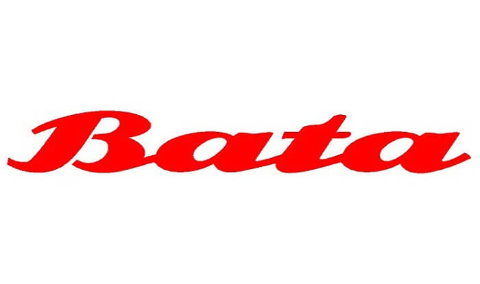 Targeting 300 franchise stores in next 5 years: Bata