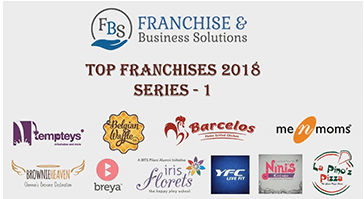 Start your new business with Franchise Business Solutions