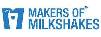 Makers Of Milkshakes