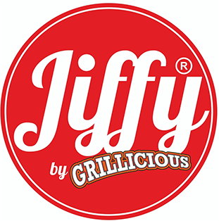 Jiffy by Grillicious
