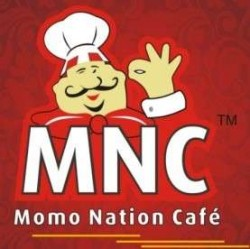 Momo Nation Cafe