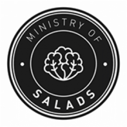 Ministry of Salads