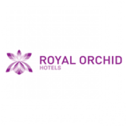 Royal Orchid