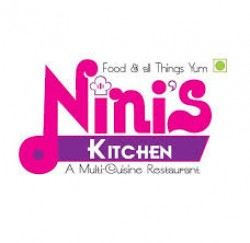 NINI'S KITCHEN
